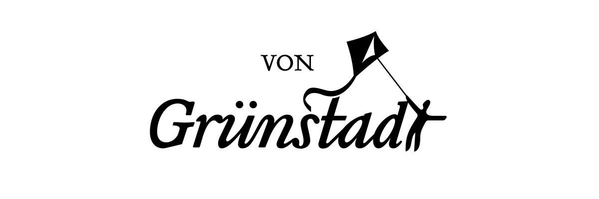 Willkommen bei den von Grünstadt News -